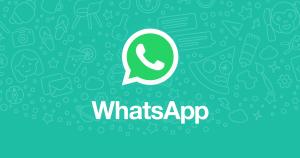 Read more about the article Begini Cara Mudah Menonaktifkan Whatsapp Sementara di HP Android