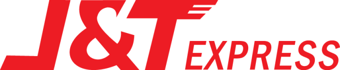logo png j&t express