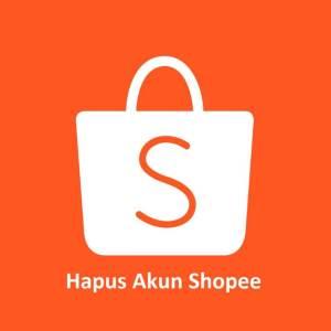Read more about the article Cara Mudah Menghapus Akun Shopee Secara Permanen