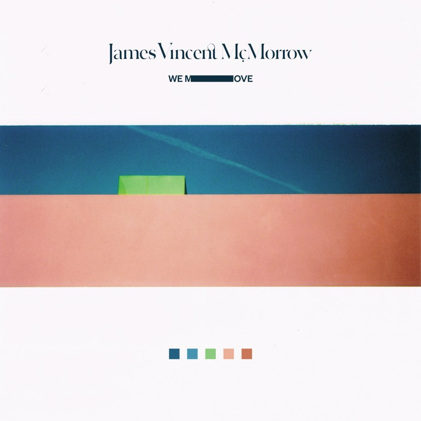 JamesVincentMcMorrow-WeMove