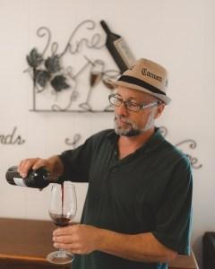Alton Estates Winery