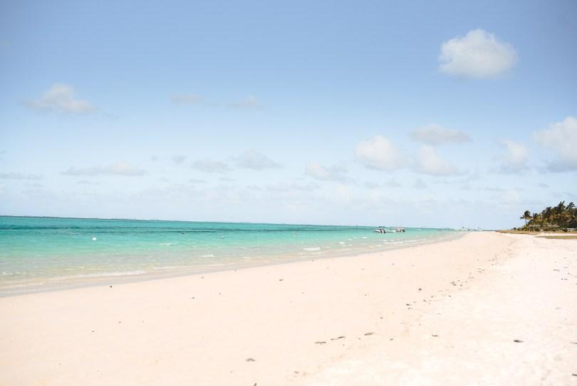 Point d'Esny Mauritius