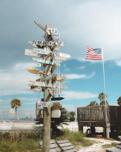 Reasons to plan a trip to Northwest Florida