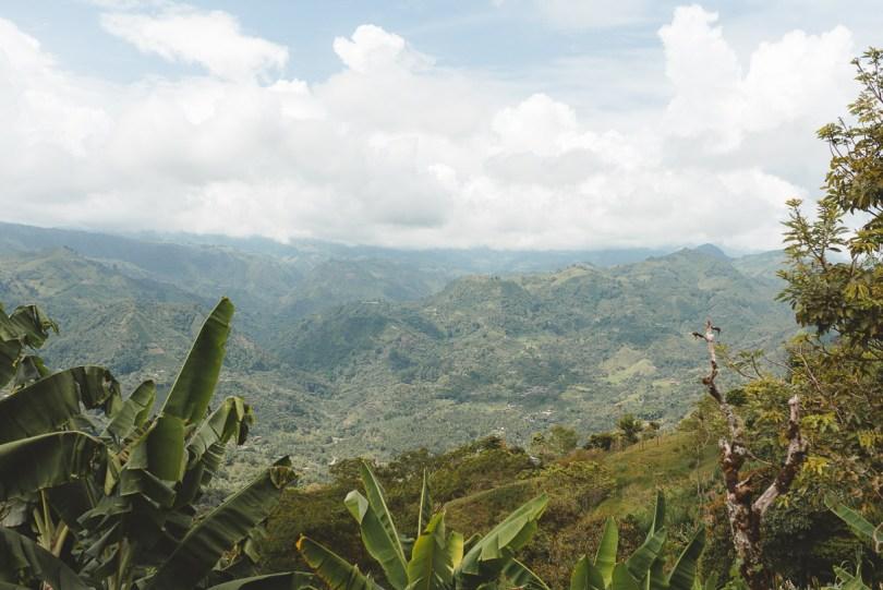 caldas, colombia