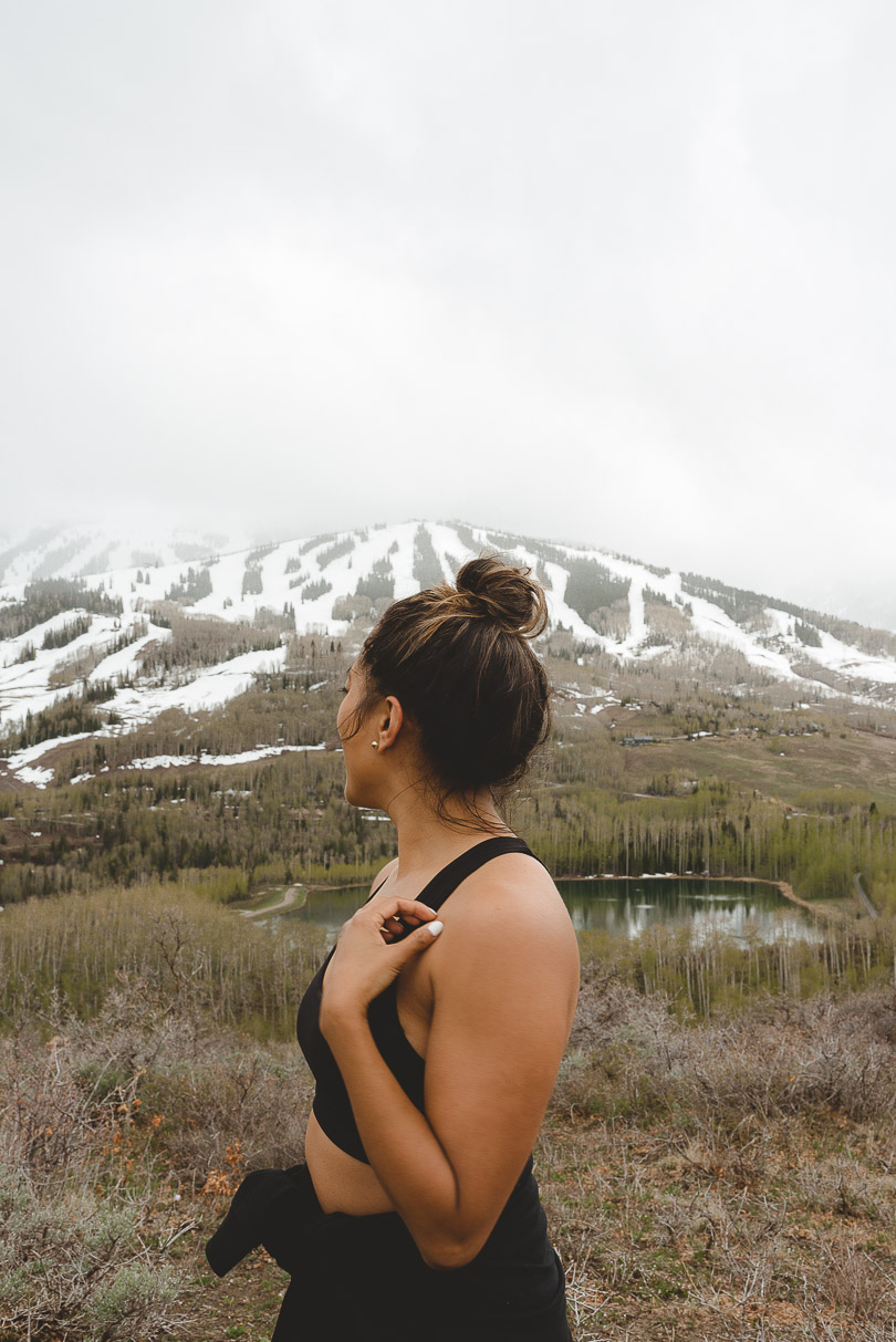 Places to check out in Colorado