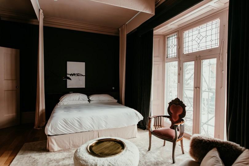 rosemount inn kingston