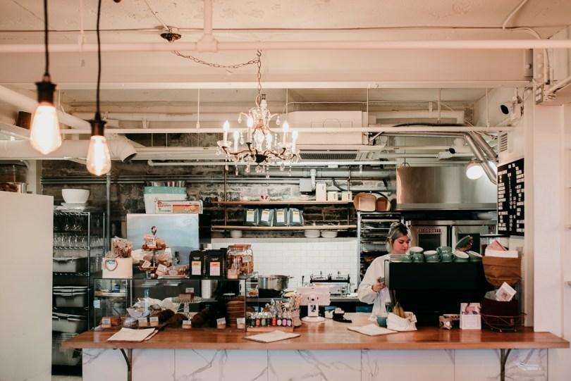 juniper cafe kingston