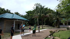 visitors-center-in-front-of-altun-ha