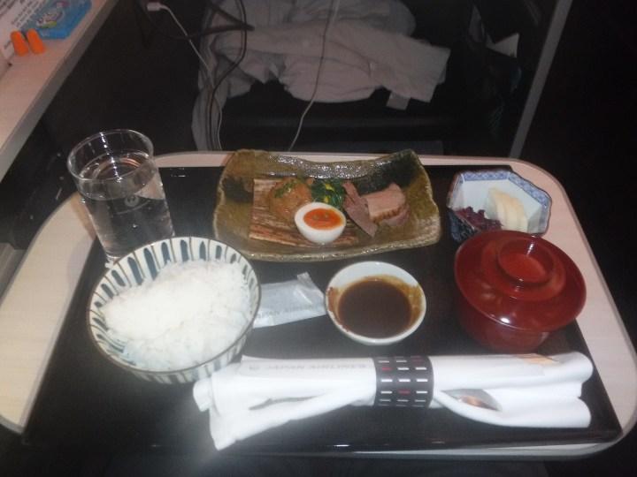 second-meal-set-menu