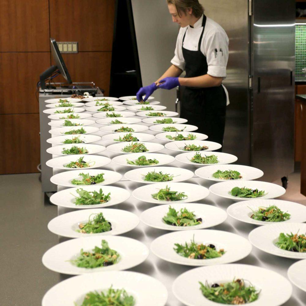 Salad_Greens-1