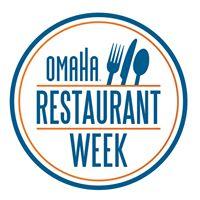 Omaha Restaurant Week