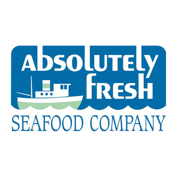 Absolutely Fresh Fish