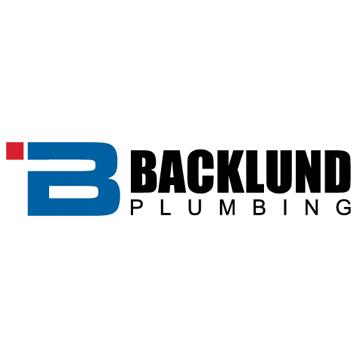 Backlund Plumbing