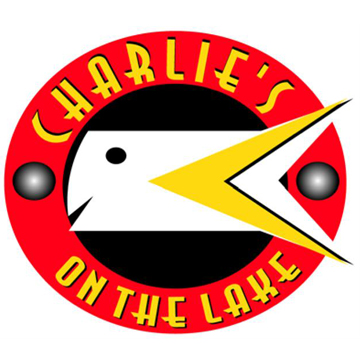 Charlies on the Lake