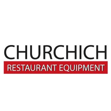 Churchich Restaurant Equipment