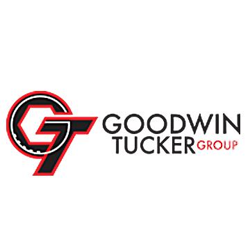 Goodwin Tucker Group