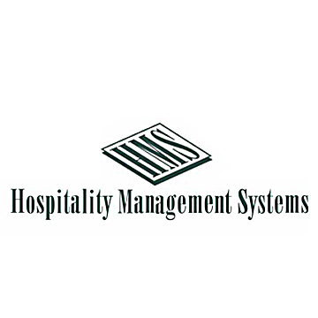 Hospitality Management Systems