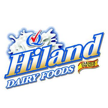 Hiland Dairy Foods