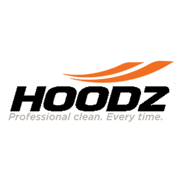 Hoodz of Omaha | Lincoln