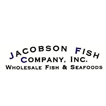 Jacobson Fish Company