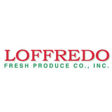 Loffredo Fresh Produce