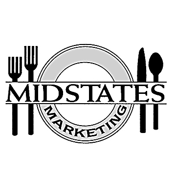 Midstates Marketing, Inc.