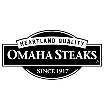 Omaha Steaks Foodservice