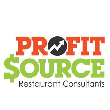 Profit Source Consultants