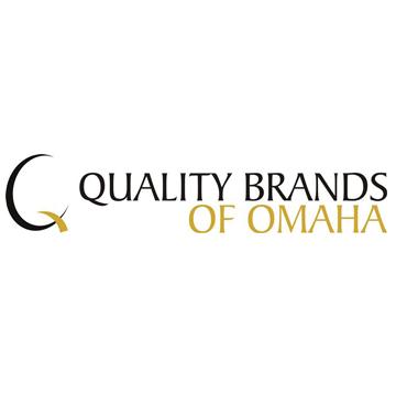 Quality Brands