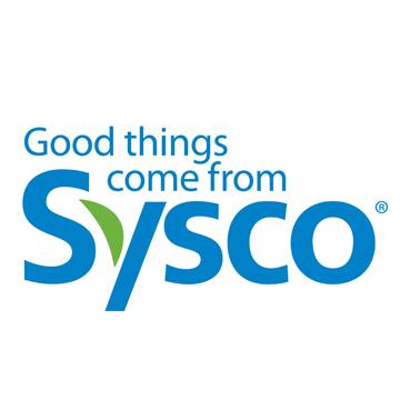 Sysco Lincoln, Inc