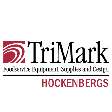 TriMark Hockenbergs