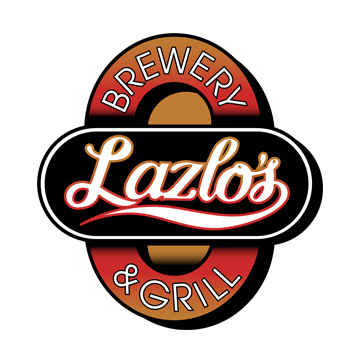 Lazlo's, Inc