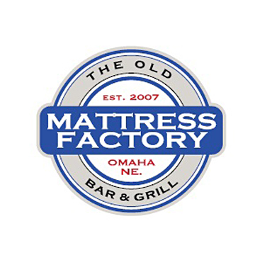 Old Mattress Factory