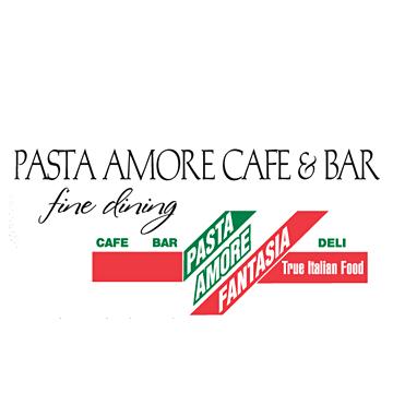 Pasta Amore