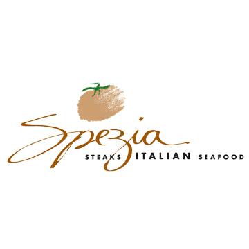 Spezias