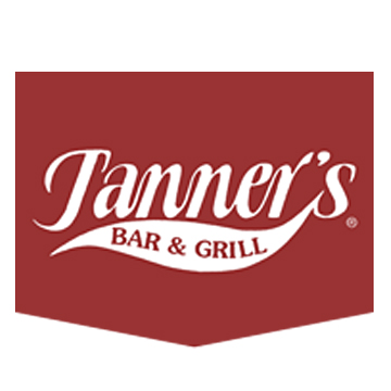 Tanner's Bar & Grill