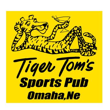 Tiger Toms Sports Pub