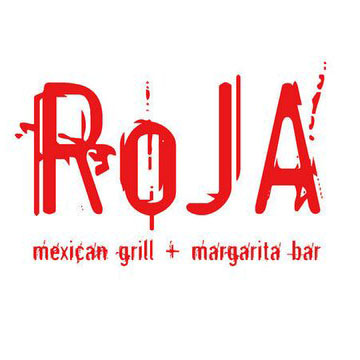 Roha Mexican Grill and Margarita Bar