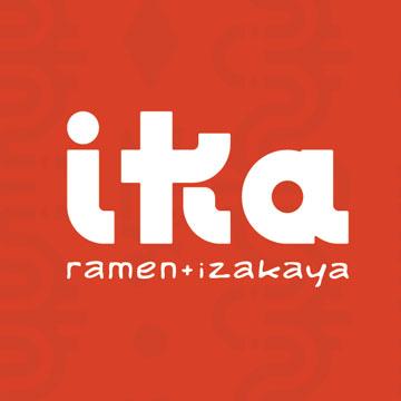 Ika Ramen and Izakaya