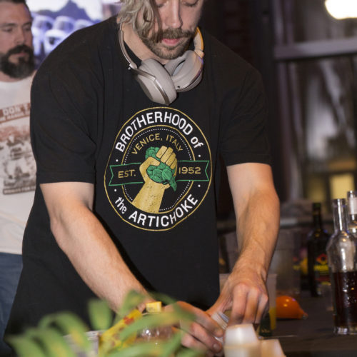 Event_Bartenders10