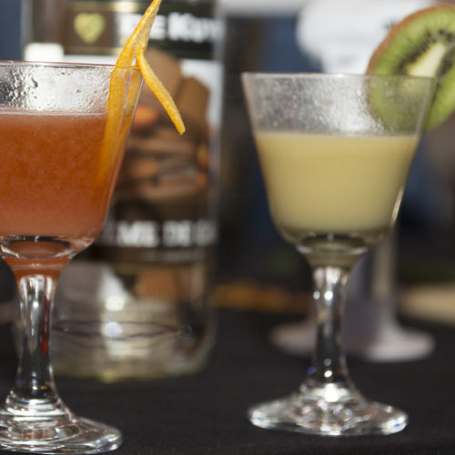Event_Bartenders7