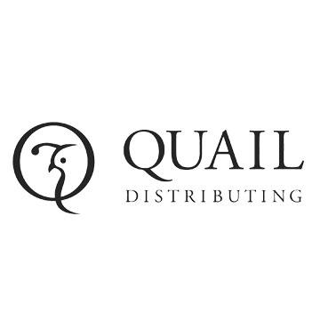 Quail Distributing