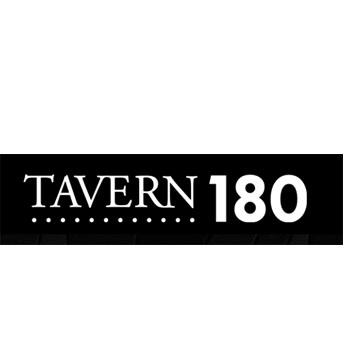 Tavern 180