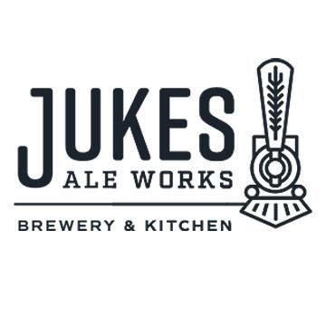 Jukes Ale House