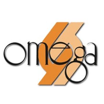 Omega Chemical