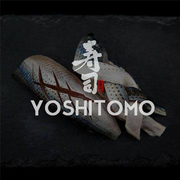 Yoshitomo