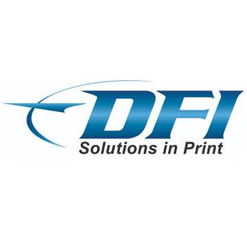 DFI Solutions