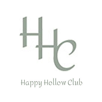 Happy Hollow Club