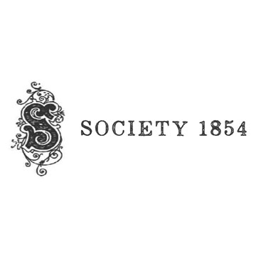Society 1854 – Omaha Marriott