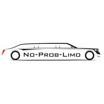 No-Prob-Limo, LLC